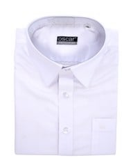 LONG SLEEVES SHIRT - OSCAR - OCMSCLD 033