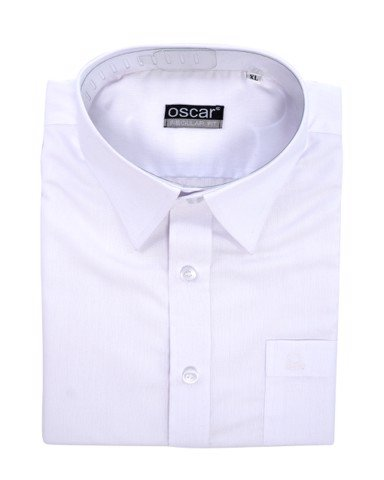 SHORT SLEEVES SHIRT - OCMSCLD 032