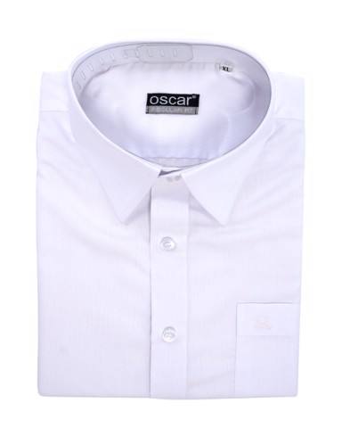 SHORT SLEEVES SHIRT - OCMSCSD 024