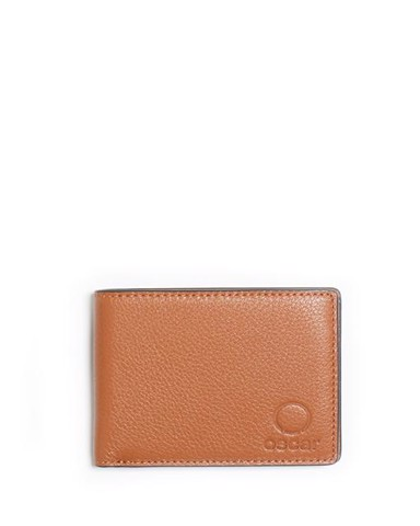 MEN WALLET - OSCAR - OCMWLLD 023