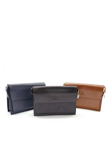 CLUTCH WALLET FOR MEN - OSCAR - OCMWLLD 024