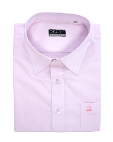 SHORT SLEEVES SHIRT - OCMSCSDPIN 025