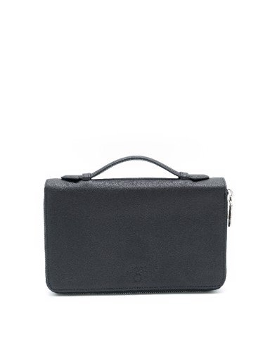 CLUTCH WALLET FOR MEN - OSCAR - OCMWLLD 025