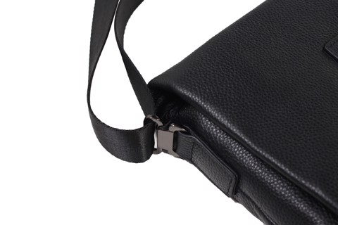 CROSS BAG - OSCAR - OCMHBLB 025