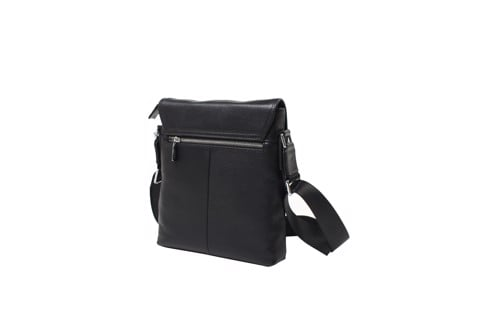 CROSS BAG - OSCAR - OCMHBLB 024