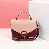 PURSE - OSCAR - OCWHBLD 030