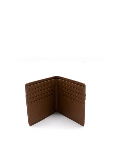 MEN WALLET - OSCAR  - OCMWLLD 030