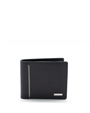 MEN WALLET - OSCAR - OCMWLLD 032