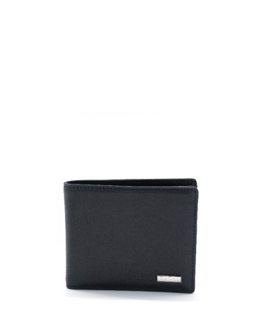 MEN WALLET - OSCAR - OCMWLLD 031
