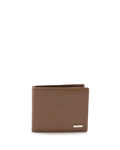 MEN WALLET - OSCAR - OCMWLLD 033
