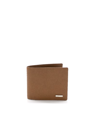 MEN WALLET - OSCAR - OCMWLLD 034