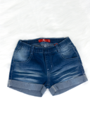 PIERRE CARDIN SHORTS - GIRLS - QSBEGAI