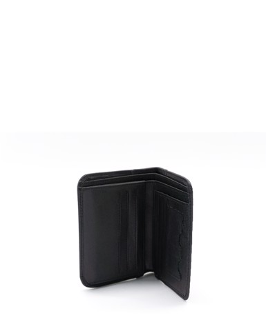 MEN WALLET - OSCAR - OCMWLLD 026