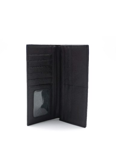 CLUTCH WALLET FOR MEN - OSCAR - OCAWLLD 003