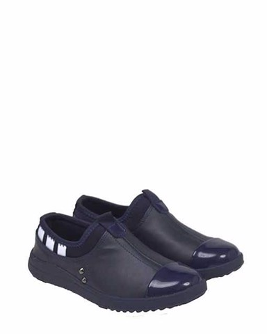 PIERRE CARDIN SNEAKERS FOR BOYS - KIDS (FROM 3 TO 10 YEARS OLD) - PCBFWS 027