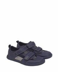PIERRE CARDIN SNEAKERS FOR BOYS - KIDS (FROM 3 TO 10 YEARS OLD) - PCBFWSB 030