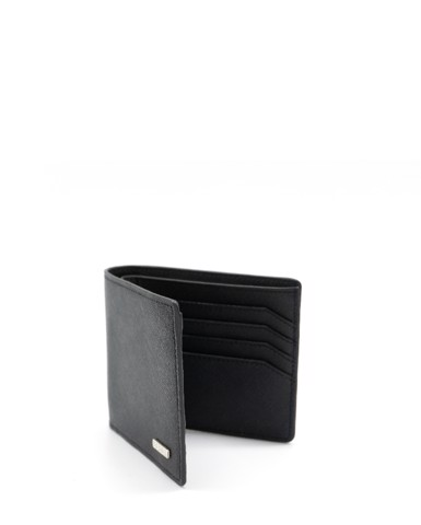 MEN WALLET - OSCAR - OCMWLLD 035