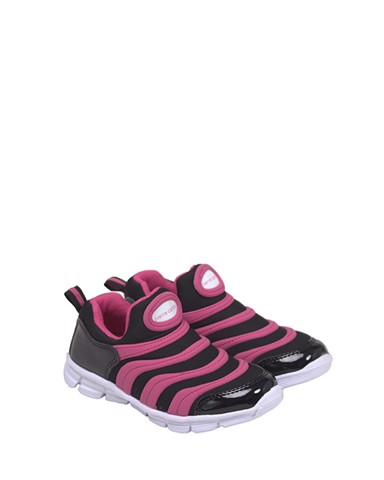 PIERRE CARDIN SNEAKERS FOR BOYS - KIDS (FROM 3 TO 10 YEARS OLD) - PCBFWFB 021