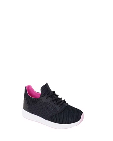 PIERRE CARDIN SNEAKERS FOR GIRLS - KIDS (FROM 3 TO 6 YEARS OLD) - PCGFWLA 005