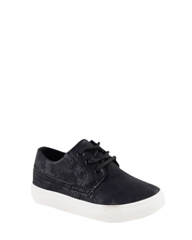 PIERRE CARDIN SNEAKERS FOR BOYS - KIDS (FROM 7 TO 10 YEARS OLD) - PCBFWLA 011