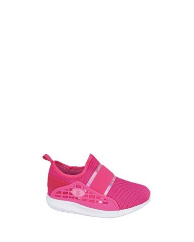 PIERRE CARDIN SNEAKERS FOR GIRLS - KIDS (FROM 3 TO 6 YEARS OLD) - PCGFWLA 006