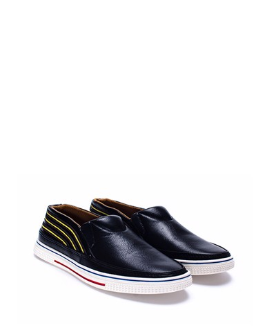 PIERRE CARDIN SNEAKERS FOR BOYS - KIDS (FROM 3 TO 6 YEARS OLD) - PCBWFLA 007