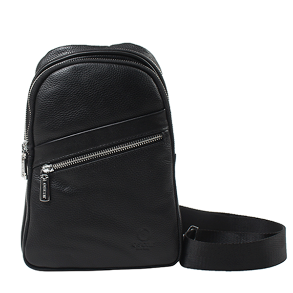 CROSS BAG - OSCAR - OCMHBLB 026
