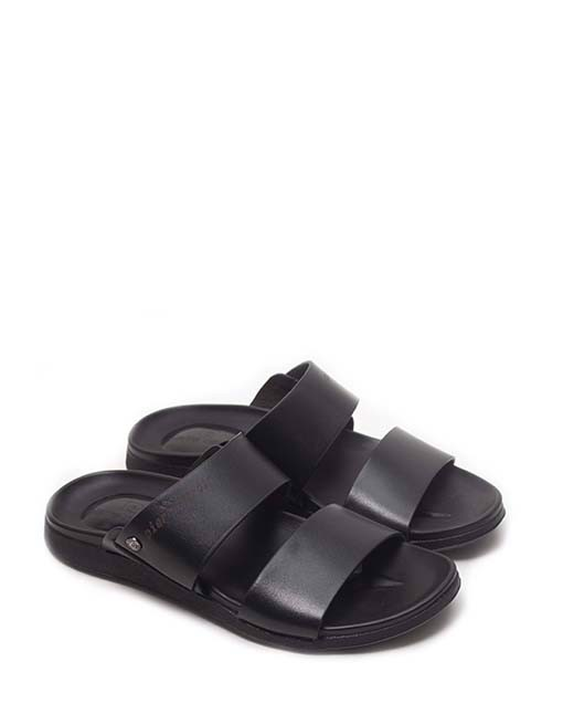 PIERRE CARDIN SANDALS FOR MEN - PCMFWLC 118