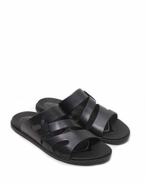 PIERRE CARDIN SANDALS FOR MEN - PCMFWLD 124