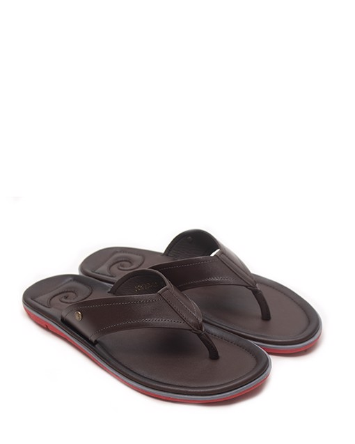 PIERRE CARDIN SANDALS FOR MEN - PCMFWLD 121