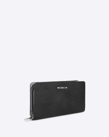 CLUTCH WALLET FOR MEN - OSCAR - OCMWLLB 017