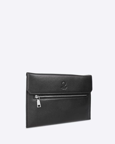 CLUTCH WALLET FOR MEN - OSCAR - OCMWLLB 015