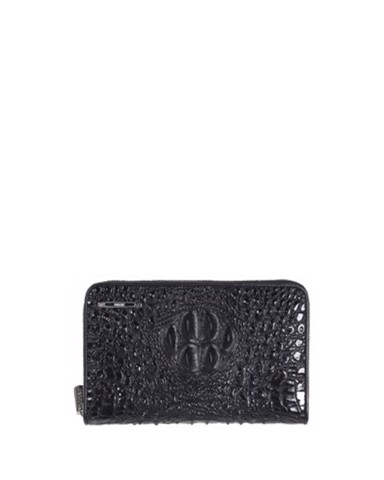 CLUTCH WALLET FOR MEN - OSCAR - OCMWLLB 021