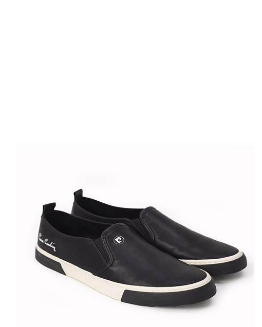 PIERRE CARDIN SLIP ON - PCMFWSC 100