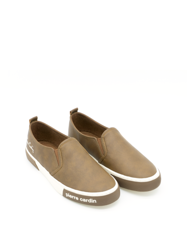 PIERRE CARDIN SLIP ON - PCMFWFC 900