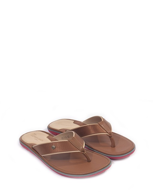 PIERRE CARDIN SANDALS FOR MEN - PCMFWSC 119