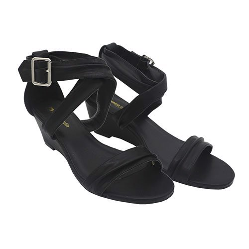 Giày sandals nữ Pierre Cardin - PCWFWSB 054