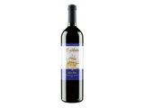 Captain Shiraz Petit Verdot