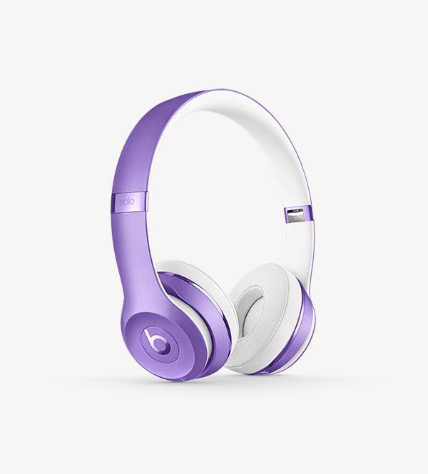 Headphone Pro JX9