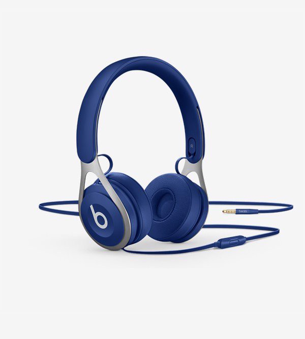 Headphone Pro 5