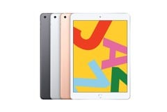 IPAD Gen 7 32Gb 4G 99% (Gold-Silver-Grey)