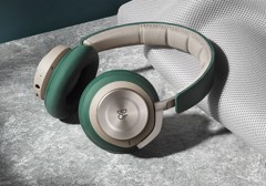 BeoPlay H9i Green
