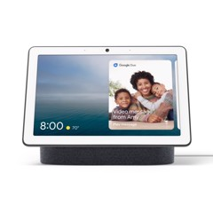 Google Nest Hub 7in