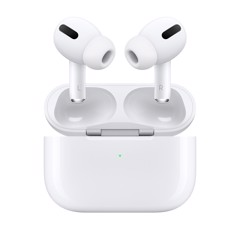 Airpods Pro  new 100%
