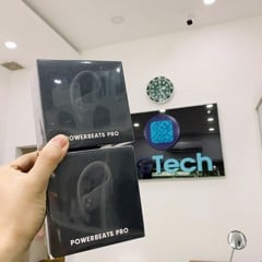 Tai nghe bluetooth Powerbeats Pro