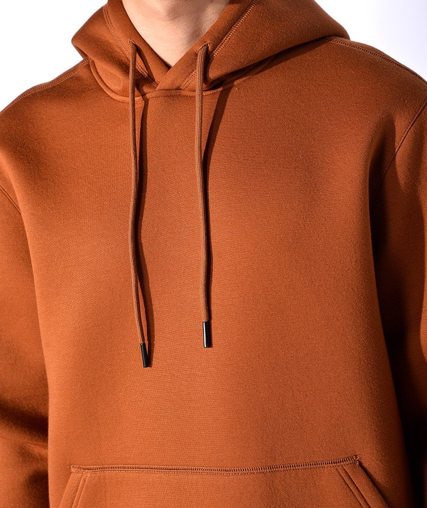 Áo Nam Hoodie Form Regular AT108604