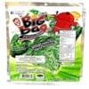Rong biển Big Bag 60g