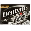Kẹo Dentyne Ice 11.2g