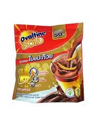 Sữa Ovaltine Gold 390g