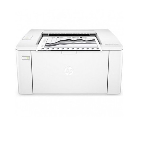 Máy in HP LaserJet Pro M102W Printer (G3Q35A)